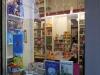 1302-libreria-1