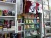 1302-libreria-10