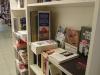 1302-libreria-11
