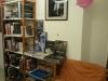1302-libreria-12