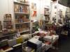 1302-libreria-2