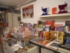1302-libreria-4