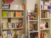 1302-libreria-5