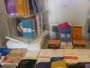 1302-libreria-6