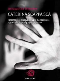 141205-caterina-scappa