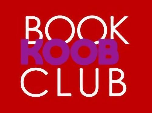 KOOB CLUB2_e