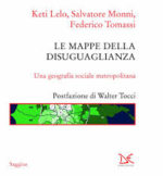 mappe donzelli