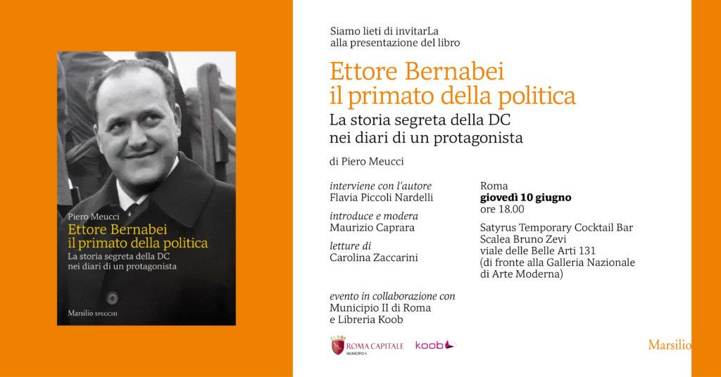 Invito_Roma_EttoreBernabei_10_06_2021